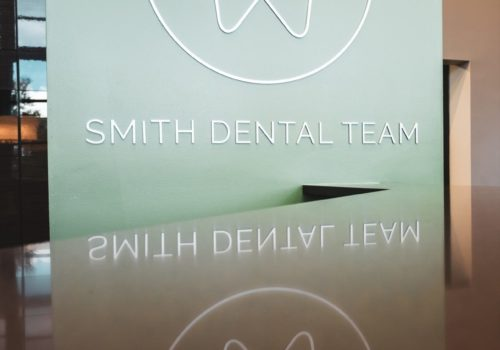 Smith Dental Team